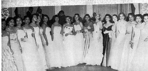 1952_first_cotillion