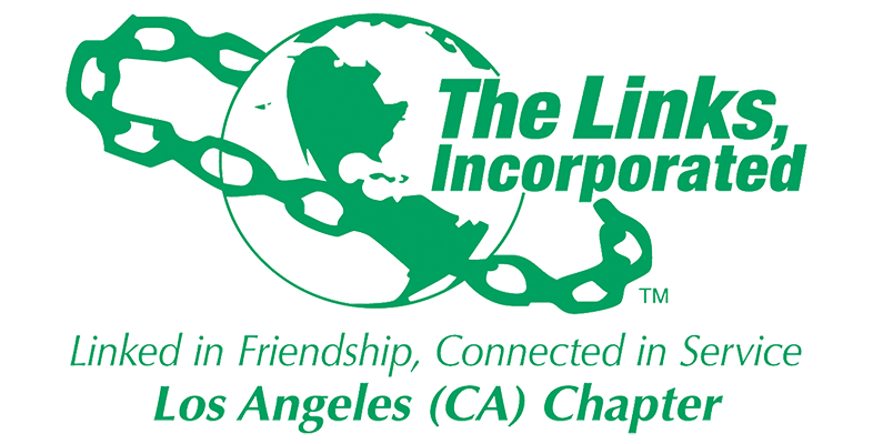 Los Angeles Links Inc.