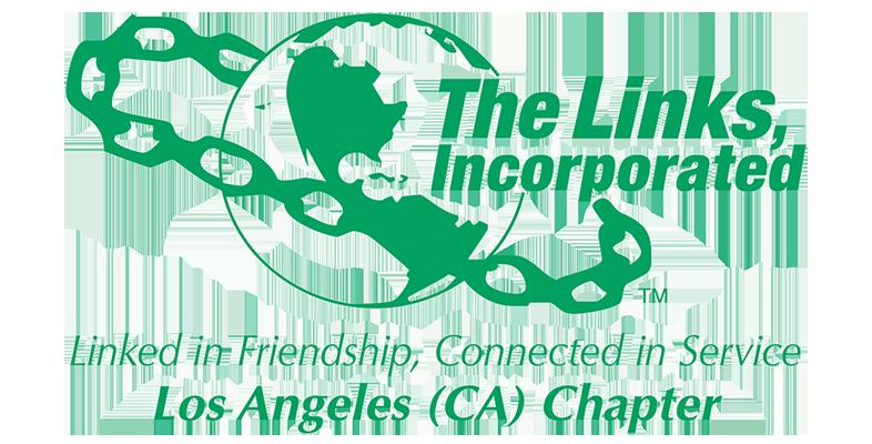 Los Angeles Links Inc.